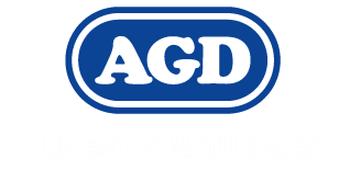 Dos productos de la familia AGD de  altísima calidad