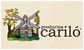 Clase de Cocina Sin Tacc organizada por Productos Cariló