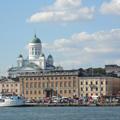 Ser celíaco en Finlandia
