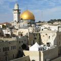 Israel, gluten-free friendly para viajeros