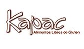 Lanzamiento E Commerce - Club Compradores Kapac