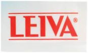 Leiva, en constante desarrollo