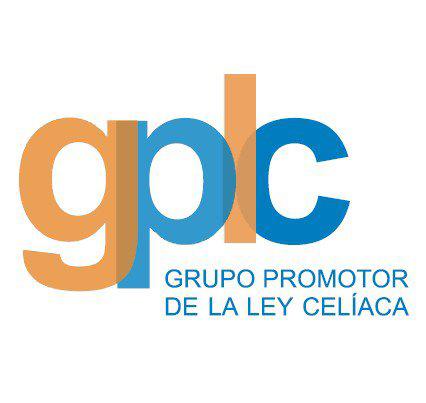 GPLC, un trabajo que no cesa