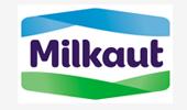 Milkaut se renueva