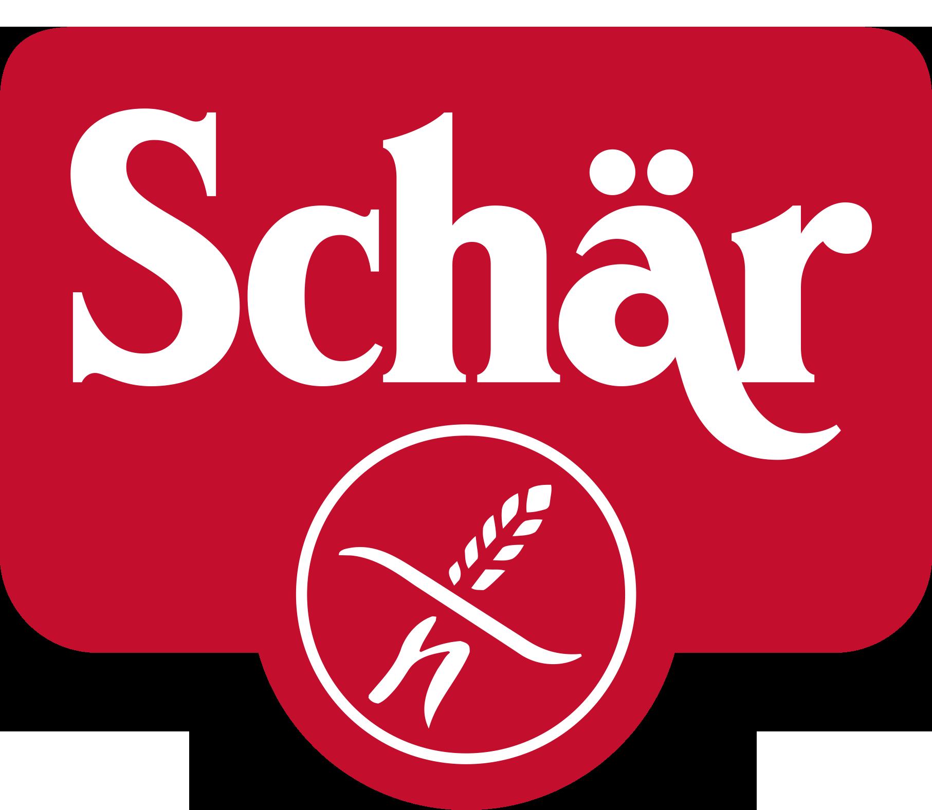 Dr. Schär vuelve a la Argentina