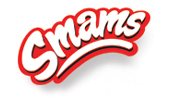 Llegan las nuevas Crackers de Smams