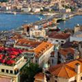 Turquía, consejos para visitarla
