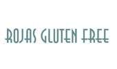 Rojas Gluten Free