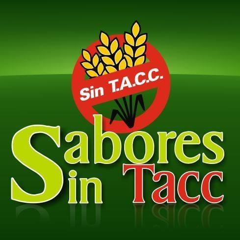 Sabores sin Tacc cumple 10 años