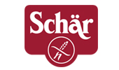 Productos Schär: la máxima calidad
