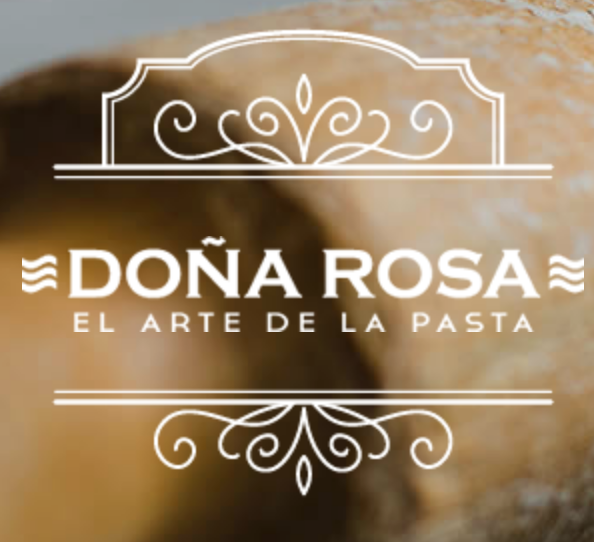 Doña Rosa Pastas