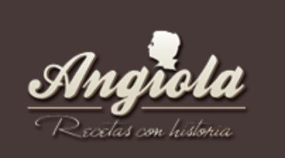 Angiola
