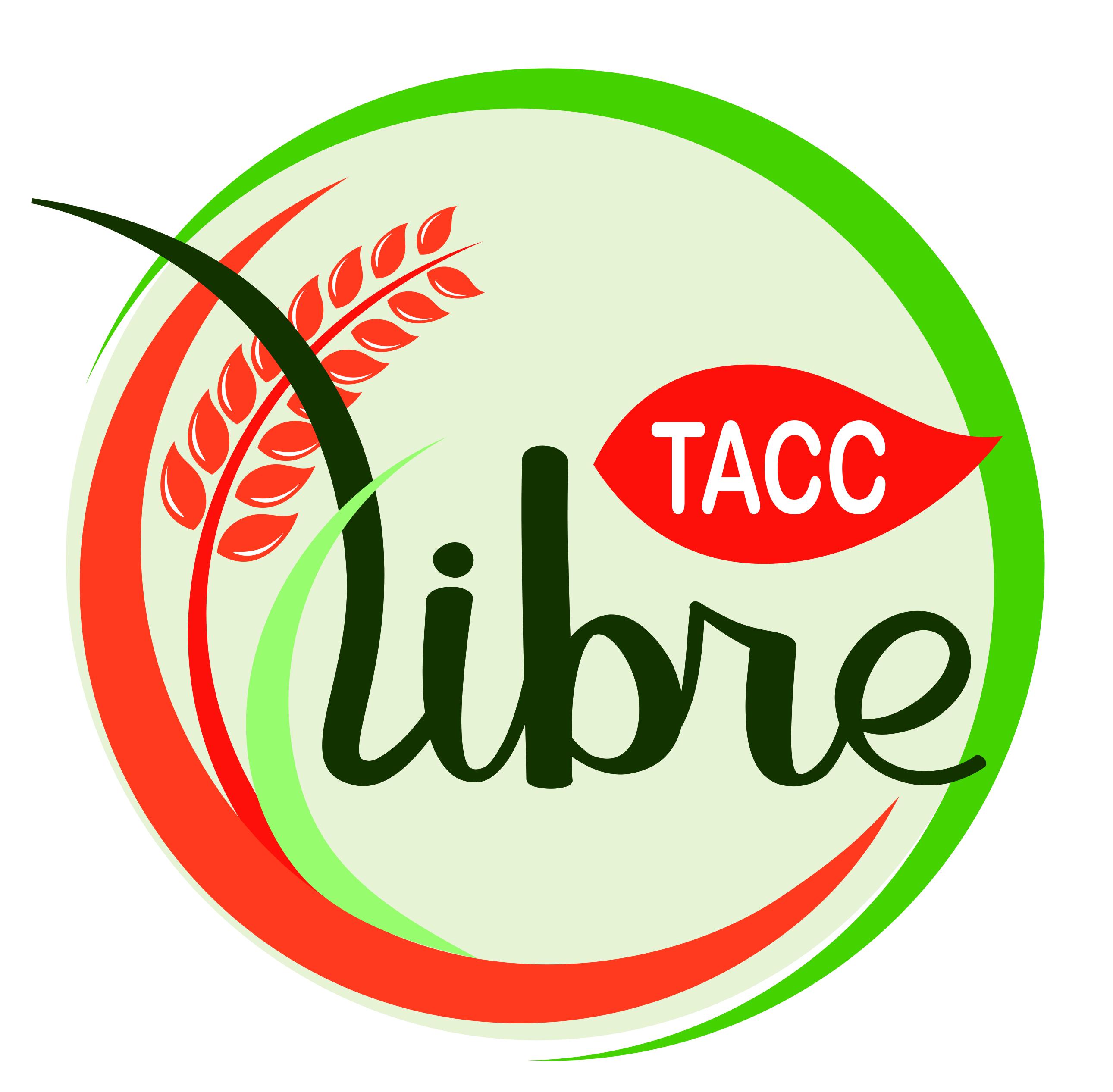 Libretacc