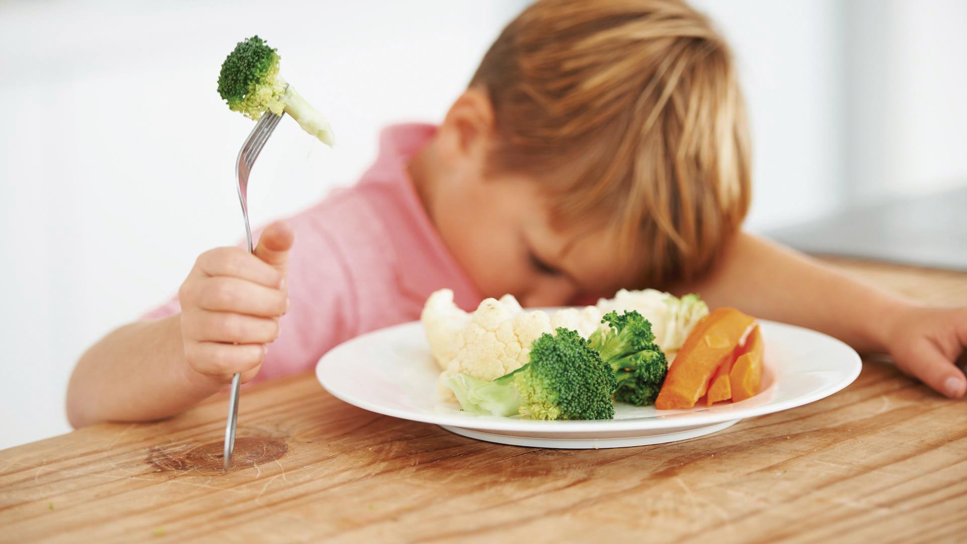 ¿Los celíacos nos alimentamos bien?