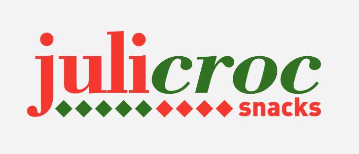Julicroc Snacks