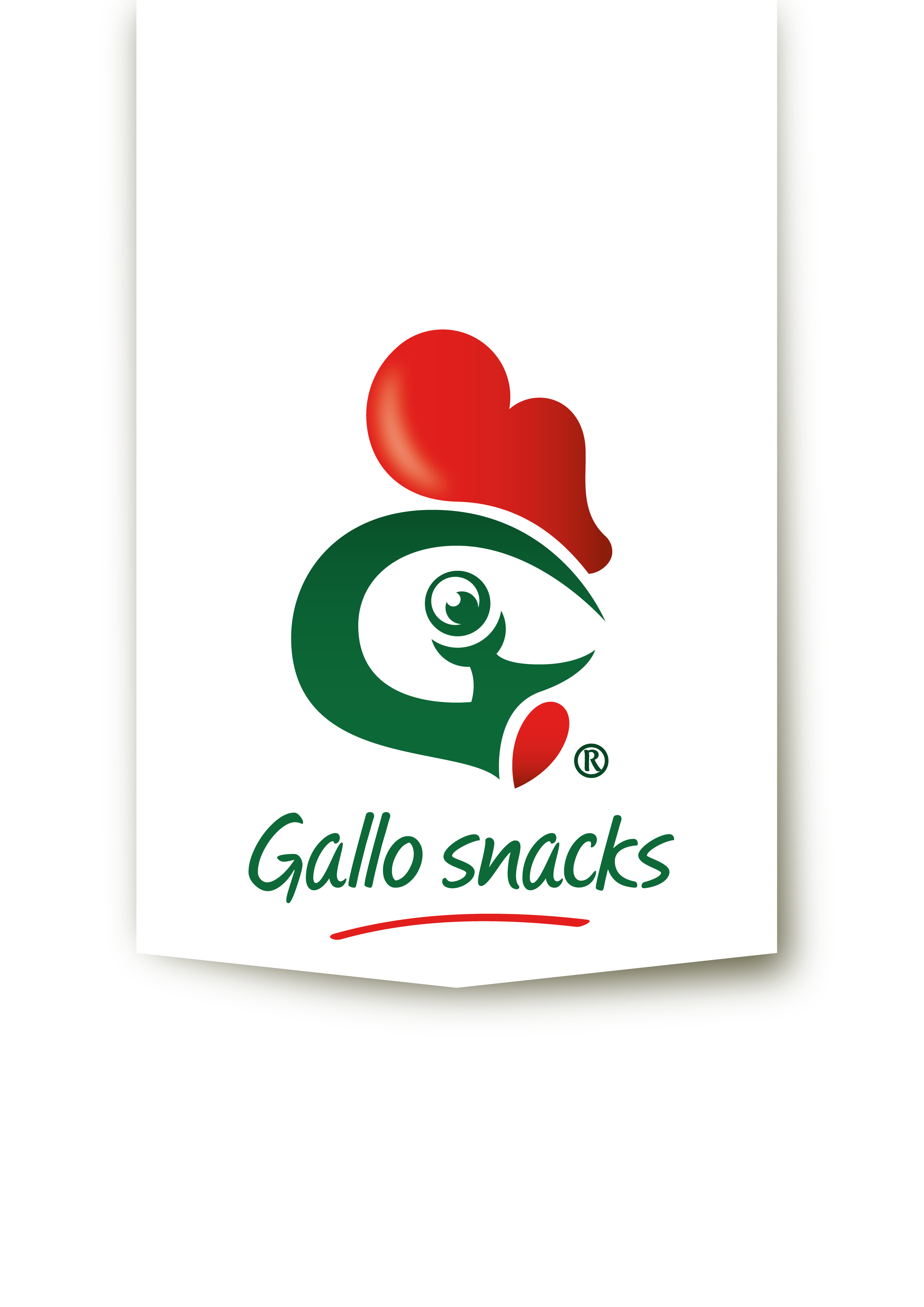 Gallo Snacks