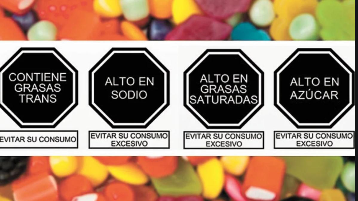 Etiquetado de alimentos: las claves de un consumidor crítico frente a la góndola según los especialistas